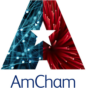 AmCham_Spike
