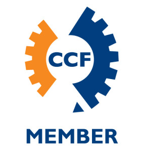CCF-member cropped