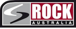 Rock Australia Scope Training