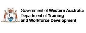 department-of-training-and-workforce-development-logo