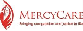 mercycare logo