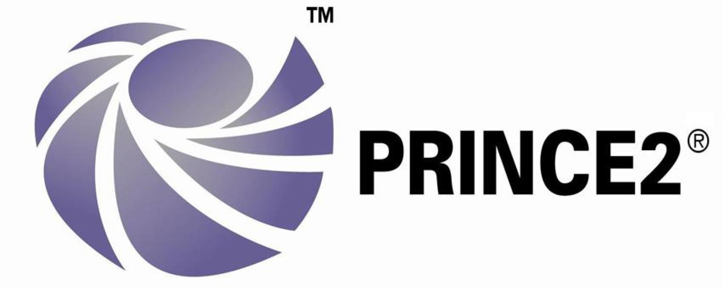 Prince2 combined foundation practitioner workshop course scope trainings prince2 combined foundation and practitioner workshop course over 5 days prepares participants for the prince2 certification exams xflitez Images