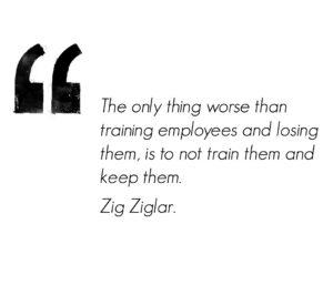 Training Saying-01