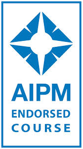 AIPM endorsed course Scope Training