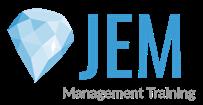 logo-992913154